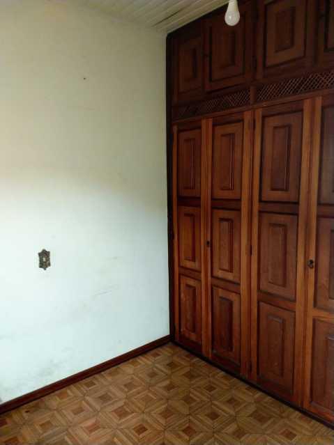 IMG_20210510_140958257 - Casa 4 quartos à venda Itatiba,SP - R$ 507.000 - VICA40004 - 4