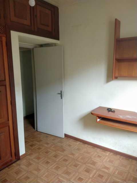 IMG_20210510_141002223 - Casa 4 quartos à venda Itatiba,SP - R$ 507.000 - VICA40004 - 3