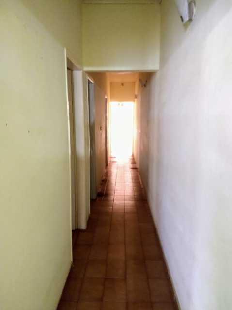 IMG_20210510_141036001 - Casa 4 quartos à venda Itatiba,SP - R$ 507.000 - VICA40004 - 5