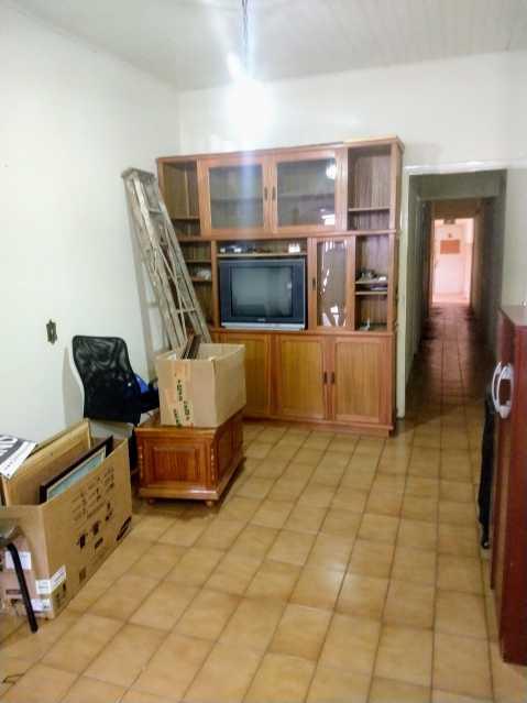 IMG_20210510_141050518 - Casa 4 quartos à venda Itatiba,SP - R$ 507.000 - VICA40004 - 1