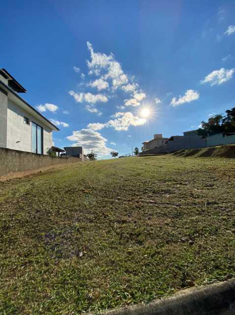 Terreno  - Terreno Unifamiliar à venda Itatiba,SP - R$ 135.000 - VIUF00009 - 3