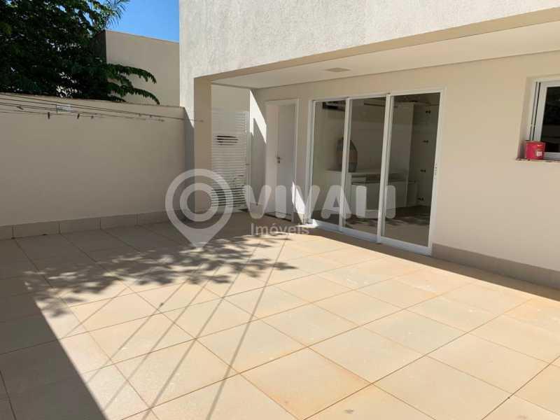 33c96571-6212-4bc7-9c38-ba1066 - Casa em Condomínio 3 quartos à venda Itatiba,SP - R$ 2.960.000 - VICN30049 - 7