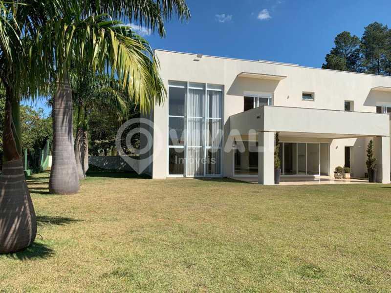 53c9250c-ed2b-44eb-ae91-cb3e91 - Casa em Condomínio 3 quartos à venda Itatiba,SP - R$ 2.960.000 - VICN30049 - 22