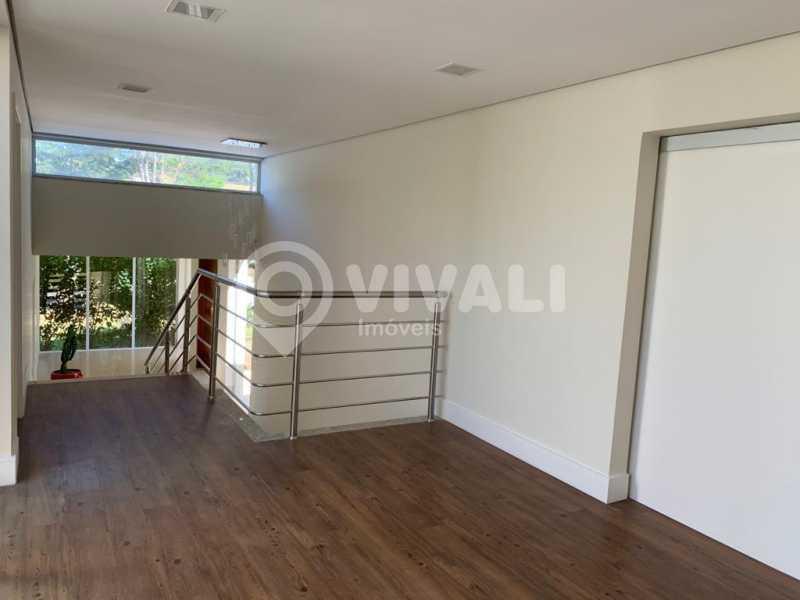 70eea67e-e732-44e9-8122-442c05 - Casa em Condomínio 3 quartos à venda Itatiba,SP - R$ 2.960.000 - VICN30049 - 8