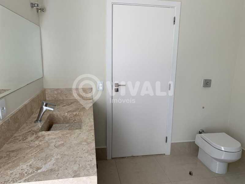 109bdd17-f6e1-4a91-b75e-e44458 - Casa em Condomínio 3 quartos à venda Itatiba,SP - R$ 2.960.000 - VICN30049 - 31