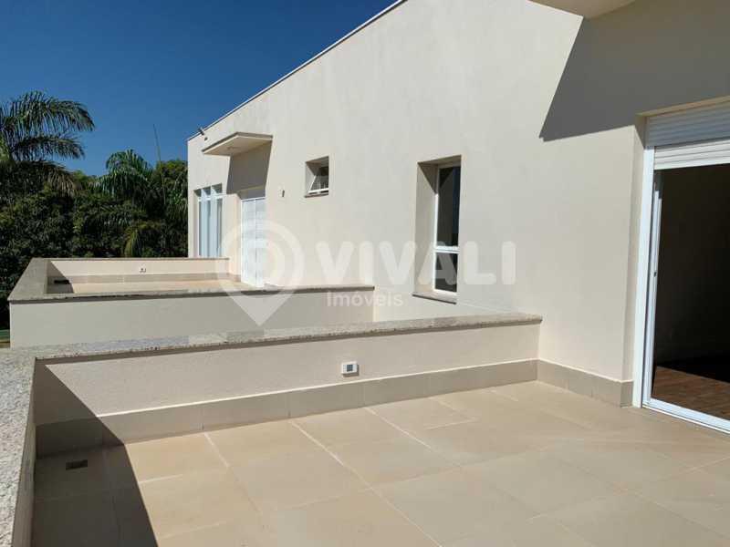 5765fdc0-424b-4203-a826-7e4893 - Casa em Condomínio 3 quartos à venda Itatiba,SP - R$ 2.960.000 - VICN30049 - 9