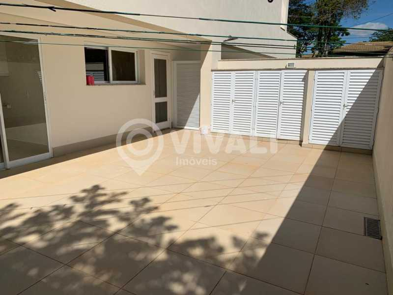 7051b03a-88ed-46d1-81b4-8c28ed - Casa em Condomínio 3 quartos à venda Itatiba,SP - R$ 2.960.000 - VICN30049 - 10
