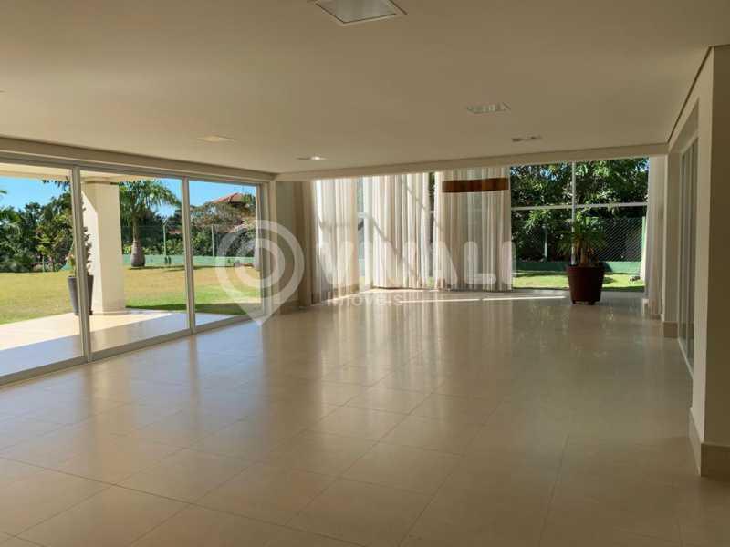 51585cf4-c445-47f0-8602-3e2376 - Casa em Condomínio 3 quartos à venda Itatiba,SP - R$ 2.960.000 - VICN30049 - 11