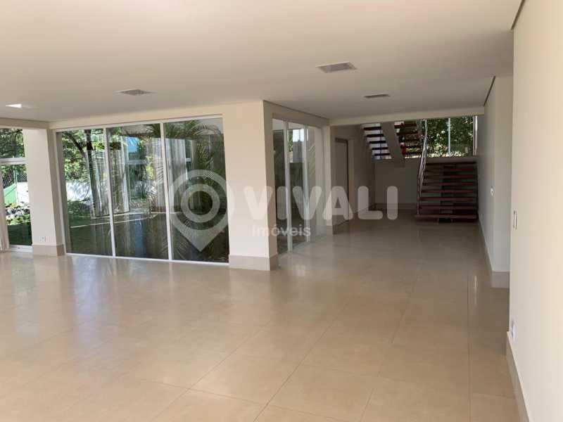86849edb-c7c7-4d5d-b8f2-a486d8 - Casa em Condomínio 3 quartos à venda Itatiba,SP - R$ 2.960.000 - VICN30049 - 12