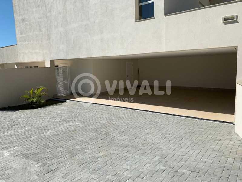478460f8-fb65-421f-ba5d-4988e1 - Casa em Condomínio 3 quartos à venda Itatiba,SP - R$ 2.960.000 - VICN30049 - 13