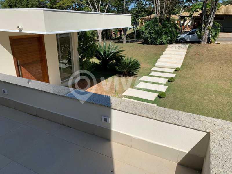a89dd4cc-2c31-4cc6-af53-f37bee - Casa em Condomínio 3 quartos à venda Itatiba,SP - R$ 2.960.000 - VICN30049 - 14