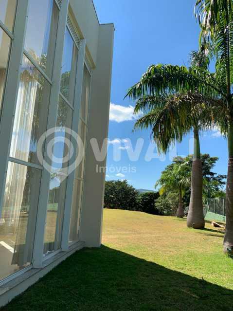 bb58cefb-ccdc-4d8a-b8f3-7d42cd - Casa em Condomínio 3 quartos à venda Itatiba,SP - R$ 2.960.000 - VICN30049 - 19