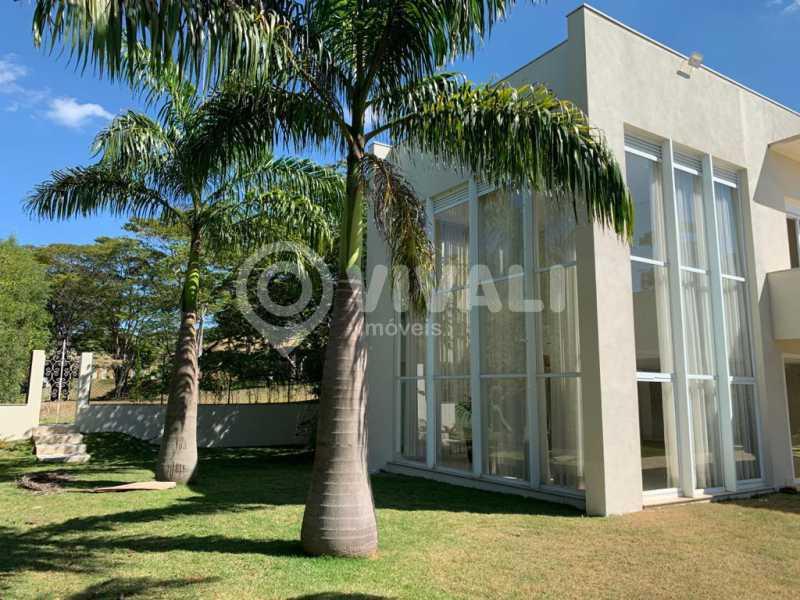bca701ae-dbdd-4ff4-8cf6-fe01a3 - Casa em Condomínio 3 quartos à venda Itatiba,SP - R$ 2.960.000 - VICN30049 - 21
