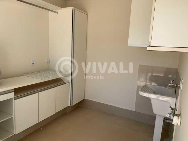 c3e562f8-dbfb-4833-a945-273d14 - Casa em Condomínio 3 quartos à venda Itatiba,SP - R$ 2.960.000 - VICN30049 - 28