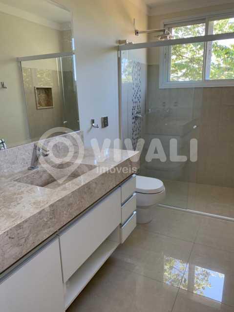 c9bfbbc7-f324-4265-b86d-288380 - Casa em Condomínio 3 quartos à venda Itatiba,SP - R$ 2.960.000 - VICN30049 - 29