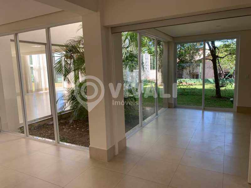 ce74f947-b978-405e-8913-7eec09 - Casa em Condomínio 3 quartos à venda Itatiba,SP - R$ 2.960.000 - VICN30049 - 6