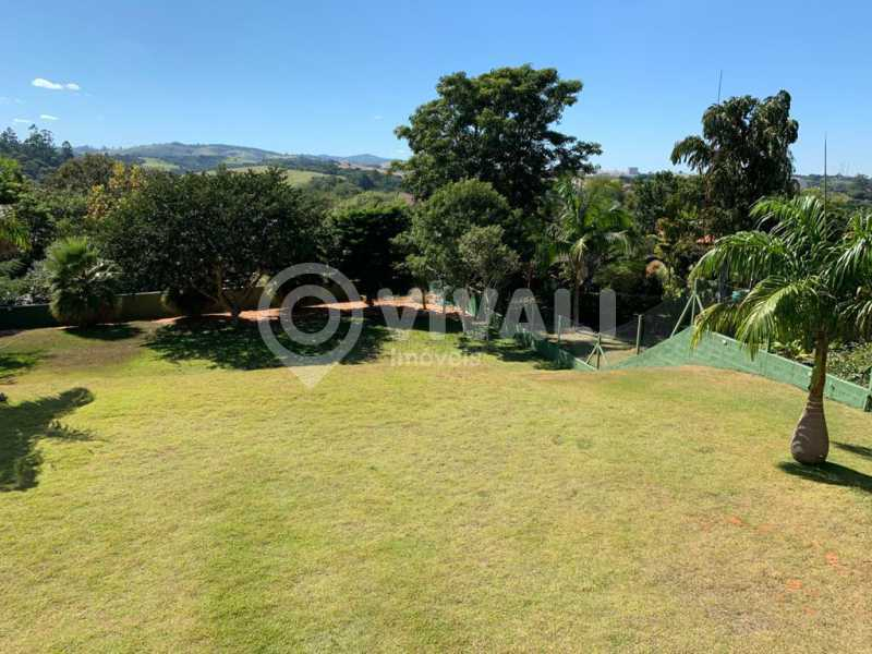 d2bb9f38-34ed-4150-9bc2-a0af03 - Casa em Condomínio 3 quartos à venda Itatiba,SP - R$ 2.960.000 - VICN30049 - 25