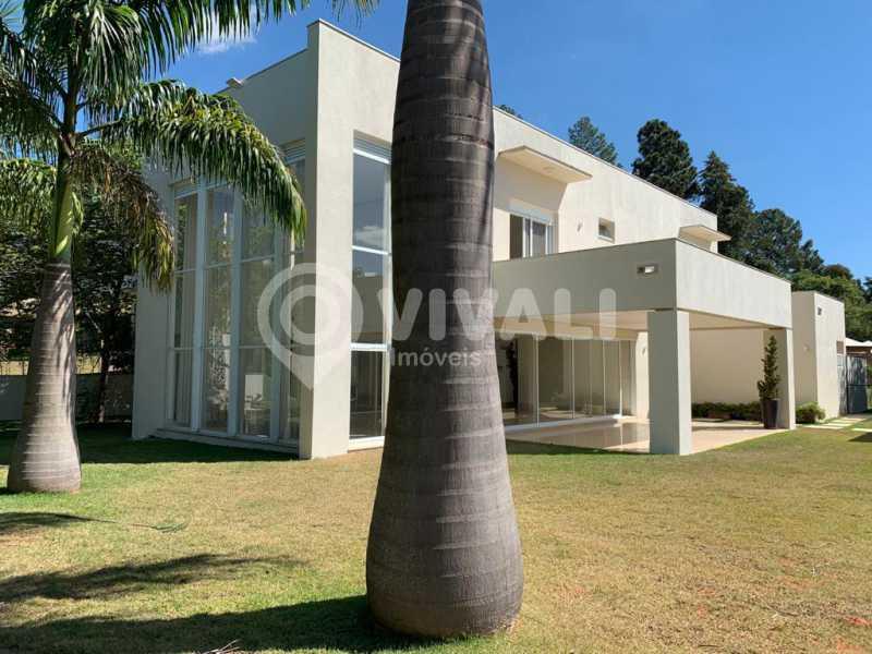 d477c5bc-f9c2-40d3-8b02-f05361 - Casa em Condomínio 3 quartos à venda Itatiba,SP - R$ 2.960.000 - VICN30049 - 23