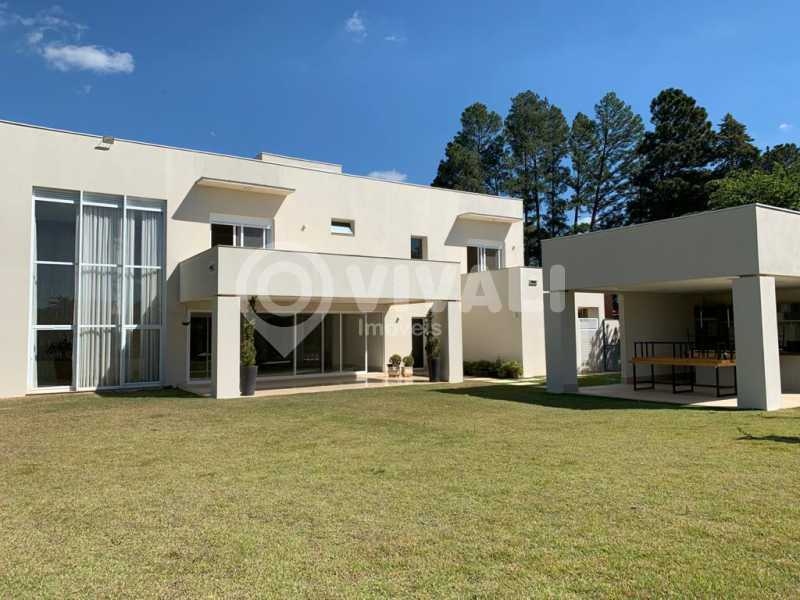 db2ea90b-f006-4667-815a-29bff8 - Casa em Condomínio 3 quartos à venda Itatiba,SP - R$ 2.960.000 - VICN30049 - 24