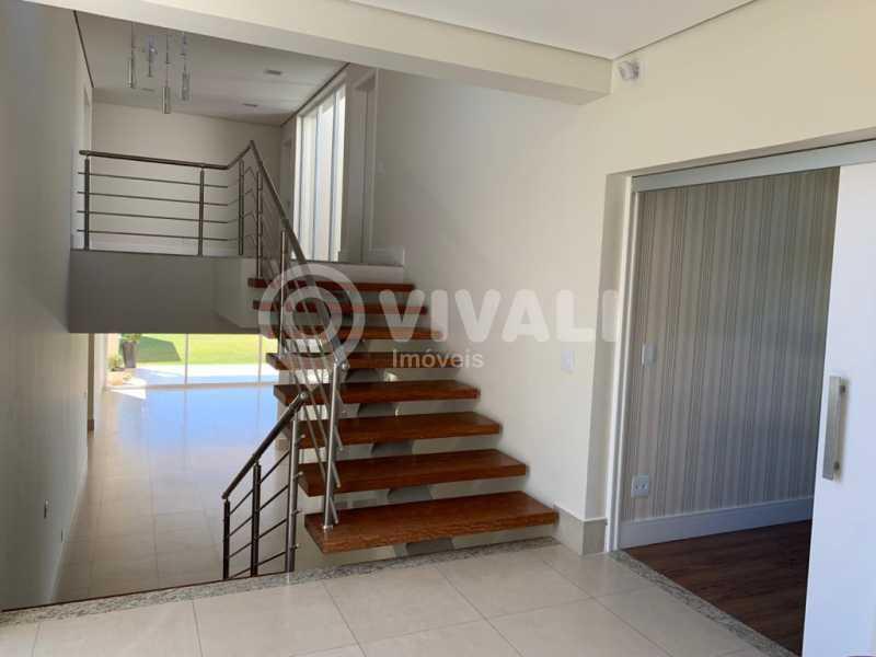 e1957cbb-b9a4-43db-a003-ac8669 - Casa em Condomínio 3 quartos à venda Itatiba,SP - R$ 2.960.000 - VICN30049 - 16