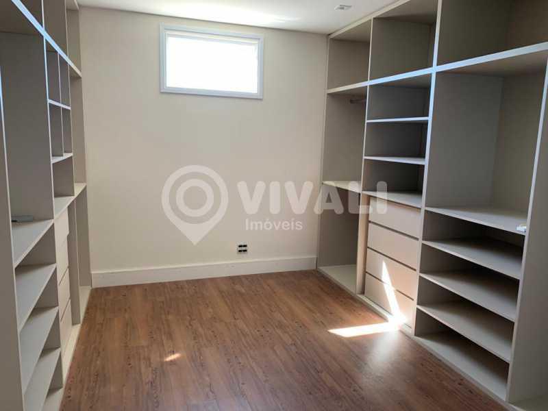 e2175363-9ae0-45da-bb4a-ba8e76 - Casa em Condomínio 3 quartos à venda Itatiba,SP - R$ 2.960.000 - VICN30049 - 17