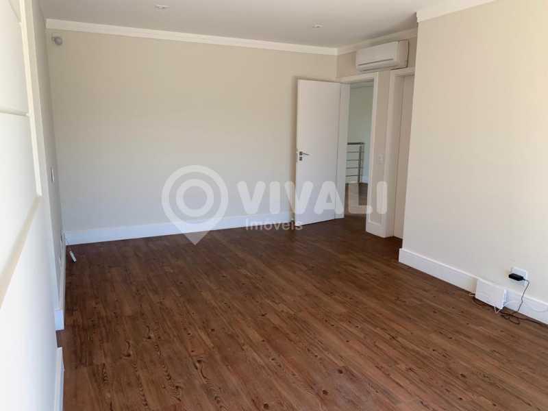 f6a75f30-6a48-42ff-beec-c9b415 - Casa em Condomínio 3 quartos à venda Itatiba,SP - R$ 2.960.000 - VICN30049 - 18
