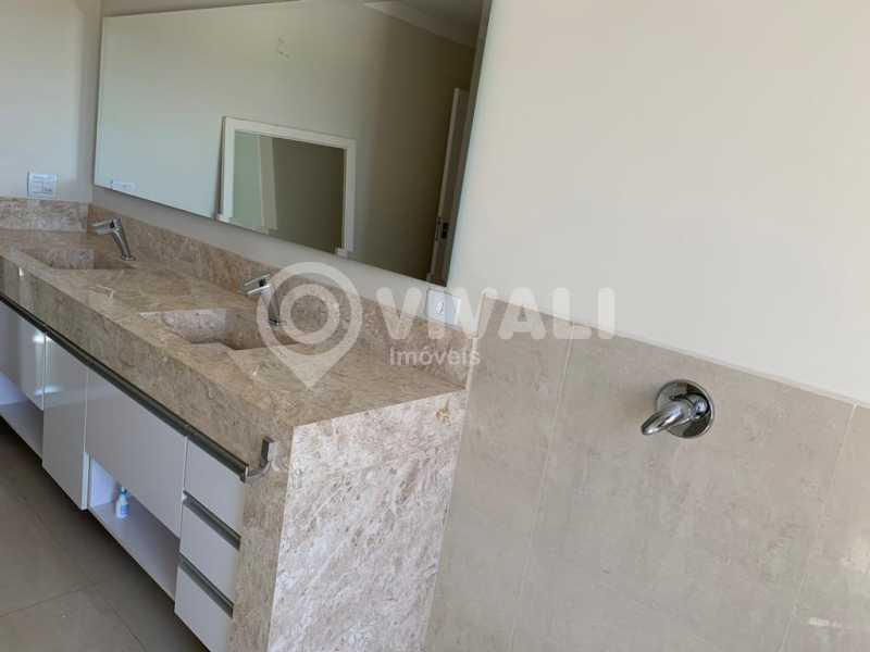 f8c69c6e-1d03-4a1c-acd7-a66188 - Casa em Condomínio 3 quartos à venda Itatiba,SP - R$ 2.960.000 - VICN30049 - 30