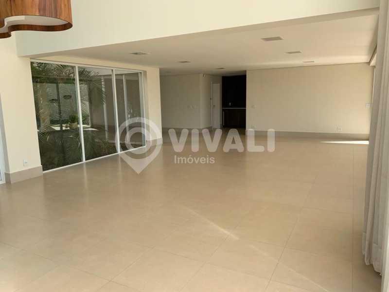 f8097ff1-4b94-405a-b728-8d3b8d - Casa em Condomínio 3 quartos à venda Itatiba,SP - R$ 2.960.000 - VICN30049 - 5