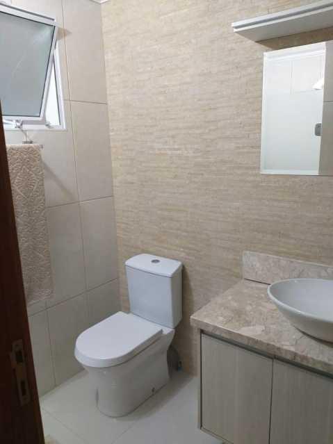 WhatsApp Image 2021-05-12 at 1 - Apartamento 3 quartos à venda Itatiba,SP - R$ 250.000 - VIAP30006 - 4