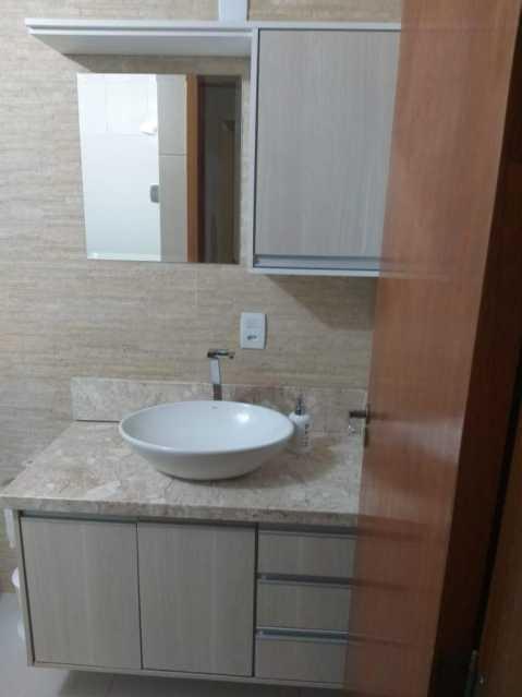 WhatsApp Image 2021-05-12 at 1 - Apartamento 3 quartos à venda Itatiba,SP - R$ 250.000 - VIAP30006 - 5