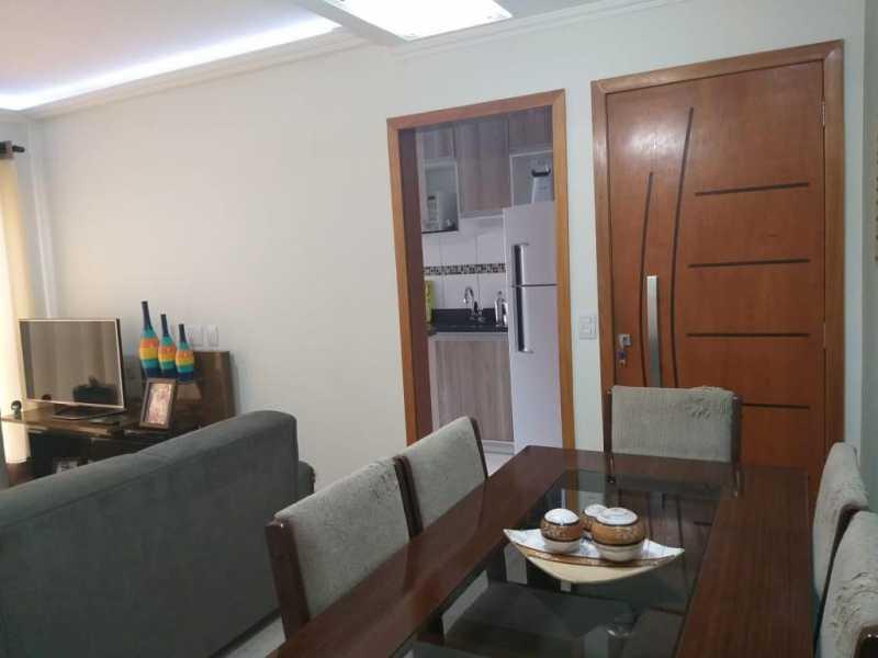 WhatsApp Image 2021-05-12 at 1 - Apartamento 3 quartos à venda Itatiba,SP - R$ 250.000 - VIAP30006 - 6