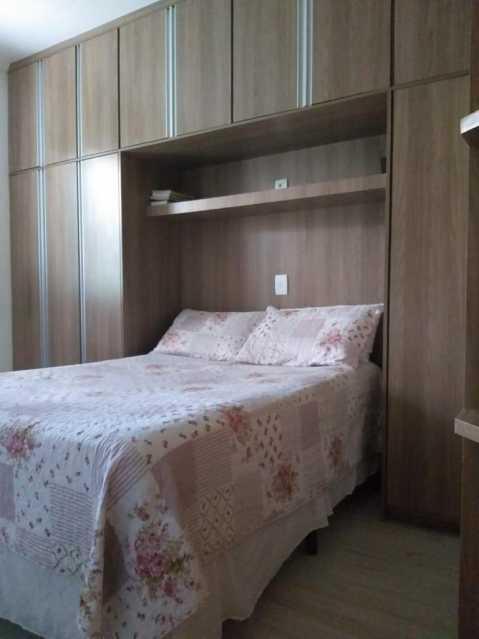WhatsApp Image 2021-05-12 at 1 - Apartamento 3 quartos à venda Itatiba,SP - R$ 250.000 - VIAP30006 - 7