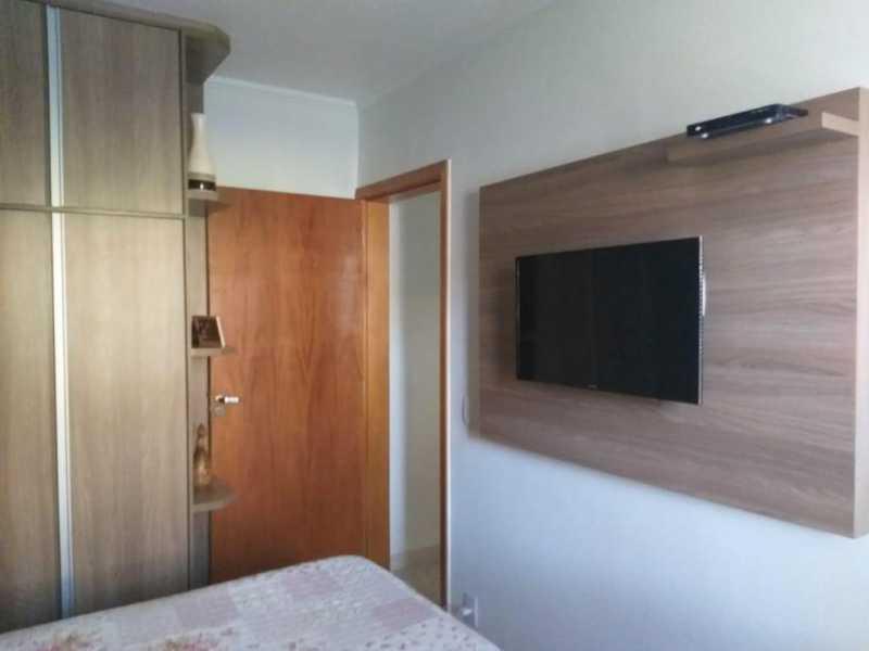 WhatsApp Image 2021-05-12 at 1 - Apartamento 3 quartos à venda Itatiba,SP - R$ 250.000 - VIAP30006 - 8