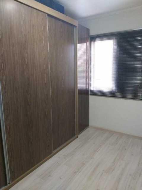 WhatsApp Image 2021-05-12 at 1 - Apartamento 3 quartos à venda Itatiba,SP - R$ 250.000 - VIAP30006 - 10
