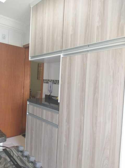 WhatsApp Image 2021-05-12 at 1 - Apartamento 3 quartos à venda Itatiba,SP - R$ 250.000 - VIAP30006 - 13