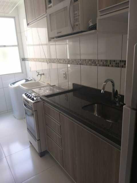 WhatsApp Image 2021-05-12 at 1 - Apartamento 3 quartos à venda Itatiba,SP - R$ 250.000 - VIAP30006 - 14