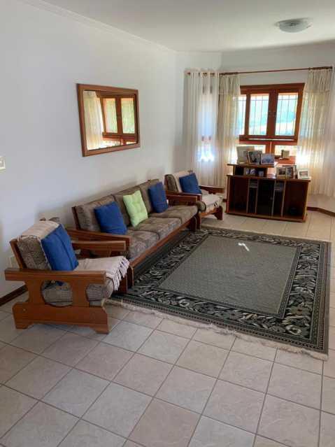 23 - Chácara 1218m² à venda Itatiba,SP - R$ 770.000 - VICH30002 - 22