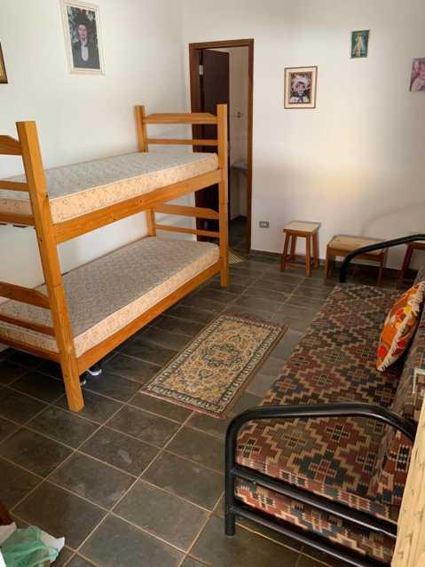 26 - Chácara 1218m² à venda Itatiba,SP - R$ 770.000 - VICH30002 - 25