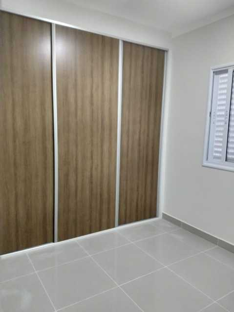 WhatsApp Image 2021-05-05 at 1 - Casa 4 quartos à venda Itatiba,SP - R$ 649.000 - VICA40005 - 5