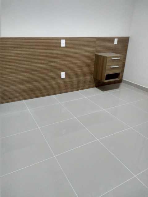 WhatsApp Image 2021-05-05 at 1 - Casa 4 quartos à venda Itatiba,SP - R$ 649.000 - VICA40005 - 6