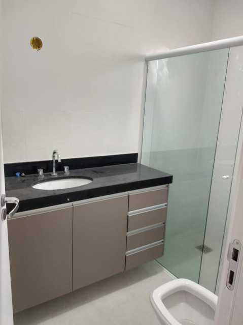 WhatsApp Image 2021-05-05 at 1 - Casa 4 quartos à venda Itatiba,SP - R$ 649.000 - VICA40005 - 8