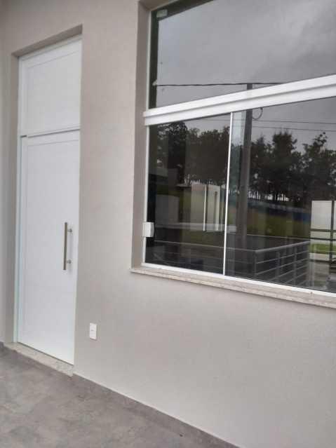 WhatsApp Image 2021-05-05 at 1 - Casa 4 quartos à venda Itatiba,SP - R$ 649.000 - VICA40005 - 12