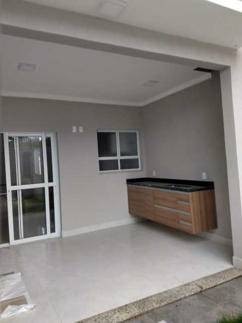 WhatsApp Image 2021-05-05 at 1 - Casa 4 quartos à venda Itatiba,SP - R$ 649.000 - VICA40005 - 13