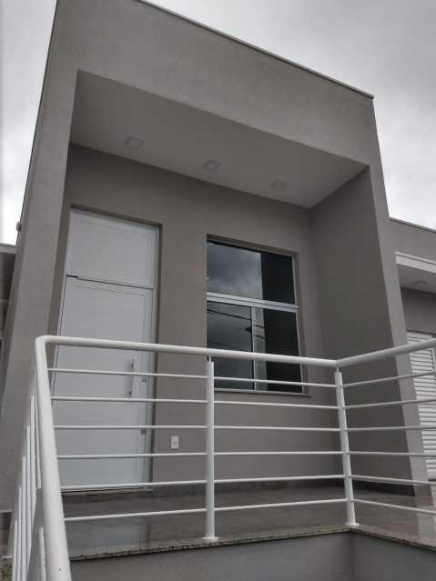 WhatsApp Image 2021-05-05 at 1 - Casa 4 quartos à venda Itatiba,SP - R$ 649.000 - VICA40005 - 14