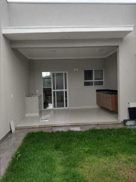 WhatsApp Image 2021-05-05 at 1 - Casa 4 quartos à venda Itatiba,SP - R$ 649.000 - VICA40005 - 15
