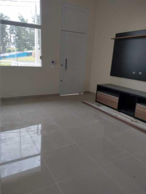 WhatsApp Image 2021-05-05 at 1 - Casa 4 quartos à venda Itatiba,SP - R$ 649.000 - VICA40005 - 16