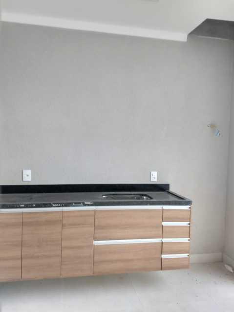 WhatsApp Image 2021-05-05 at 1 - Casa 4 quartos à venda Itatiba,SP - R$ 649.000 - VICA40005 - 17