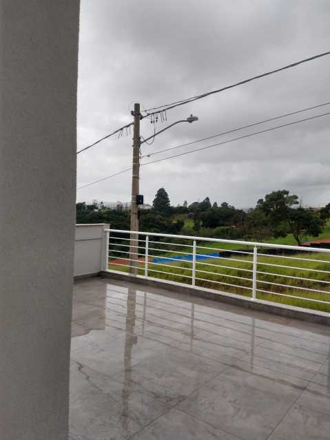 WhatsApp Image 2021-05-05 at 1 - Casa 4 quartos à venda Itatiba,SP - R$ 649.000 - VICA40005 - 18