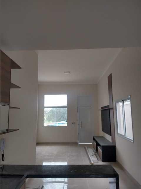 WhatsApp Image 2021-05-05 at 1 - Casa 4 quartos à venda Itatiba,SP - R$ 649.000 - VICA40005 - 20