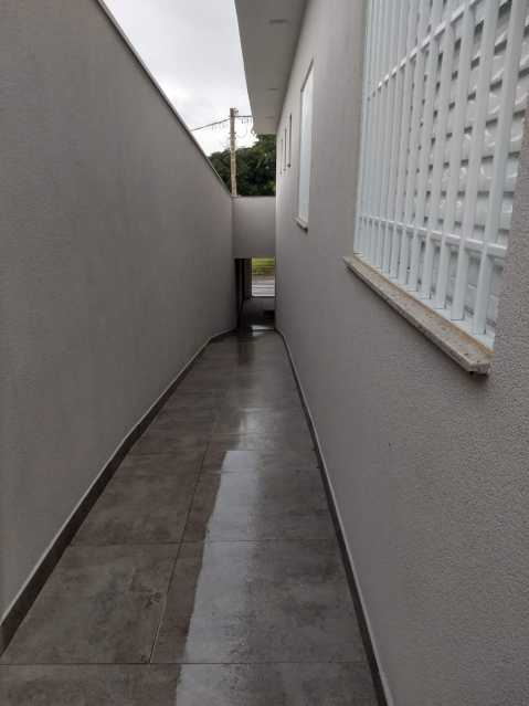 WhatsApp Image 2021-05-05 at 1 - Casa 4 quartos à venda Itatiba,SP - R$ 649.000 - VICA40005 - 26